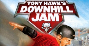 Tony_Hawks_Downhill_Jam_NTSC-[theps2games.com]