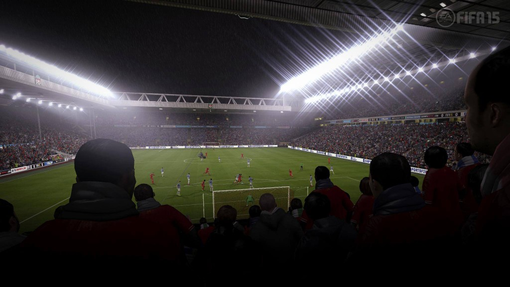 fifa-15-stadiums-guest