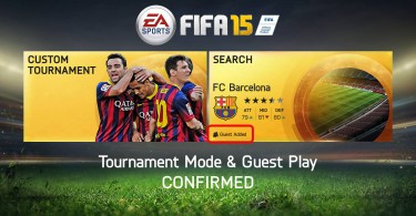 fifa-15-tournament-mode-guest-play