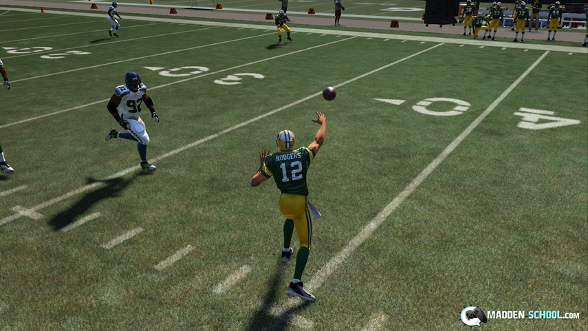 These Madden 15 Tips and Strategies Will Make You Better
