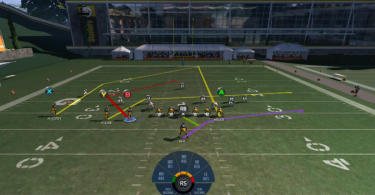 madden 15 strategy money play