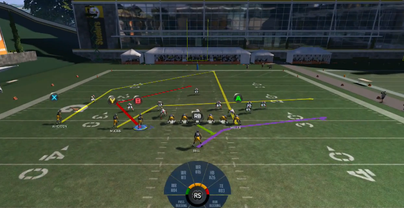 The Best Madden NFL 15 Cheats and Glitches Revealed