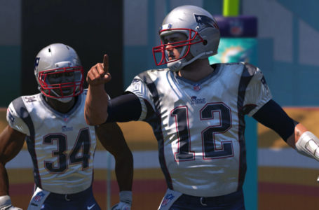 Picking The Right Madden 15 Guide or eBook