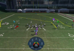 madden 15 route swapping