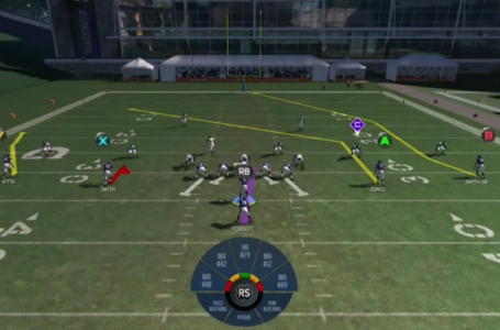 The Best Madden 15 Tip You Have Never Heard Of