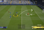 fifa 15 shooting tips