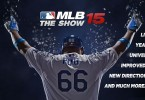 mlb 15 the show fact sheet