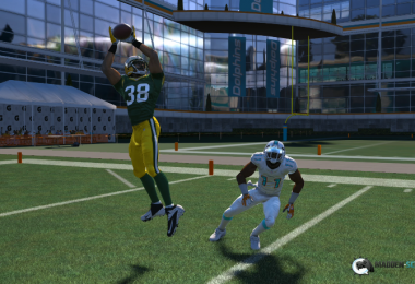 madden 16 tips