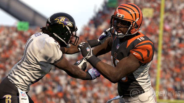 madden 16 ravens and bengals