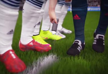 fifa-16-referee-spray