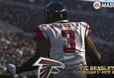 madden 16 rookie ratings