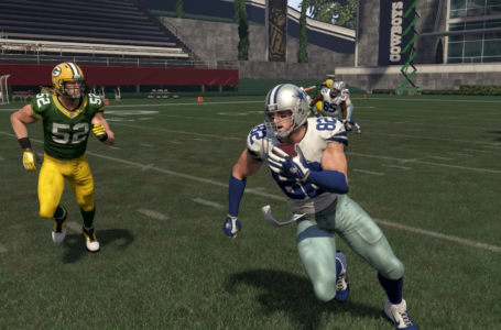 The Ultimate Madden 16 Strategy Guide