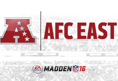 madden 16 afc east