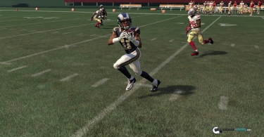 Dominant Madden 16 Cheats