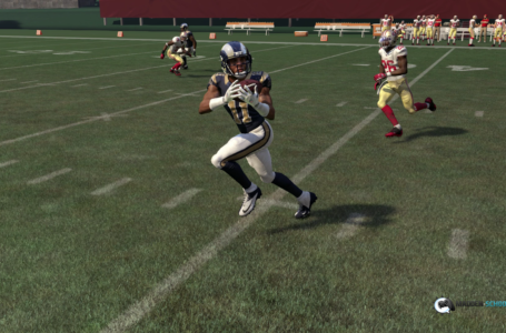 These Madden 16 Cheats Will Help You Win From Day 1