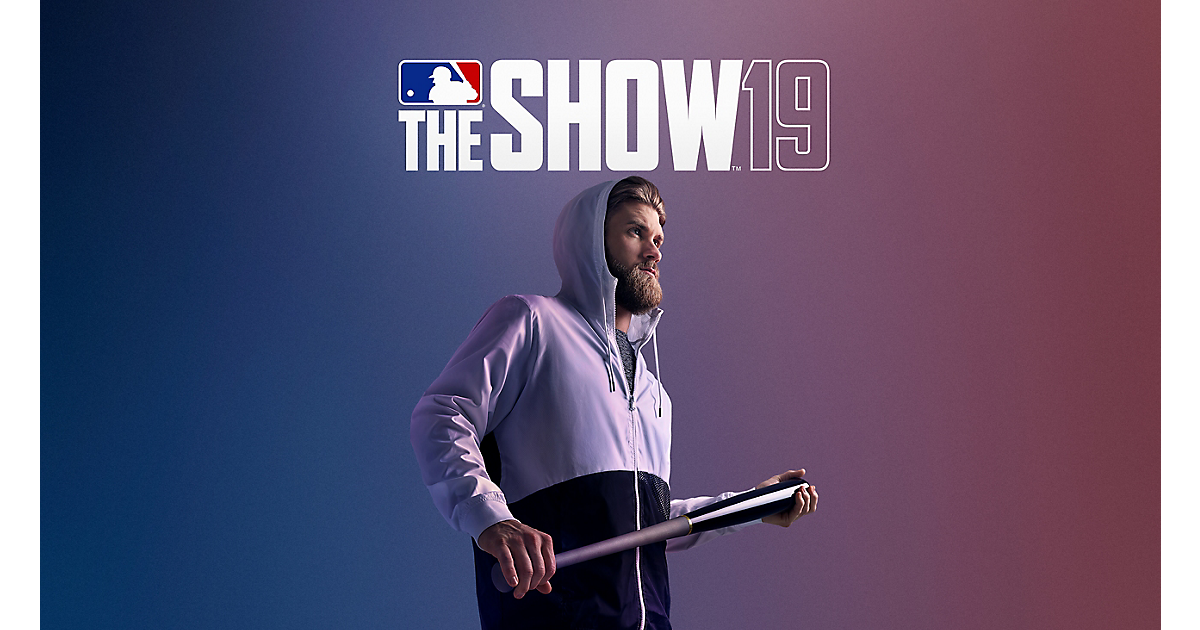 MLB The Show 19 Most Wanted Features & Wishlist