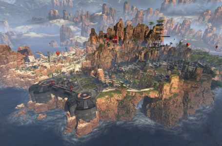 EA Stock Surges 16% As New Game Apex Legends Takes Off