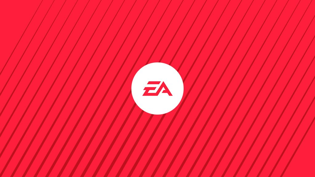 Electronic Arts (EA) Posts Extremely Disappointing Q3 Earnings