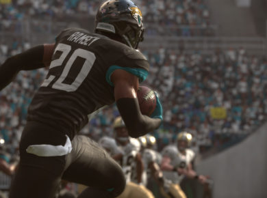 The Latest Madden 20 News, Tips, and Information - Stick Skills