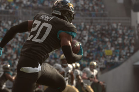 Frustrating Madden 19 Glitches Continue To Haunt EA's Customers