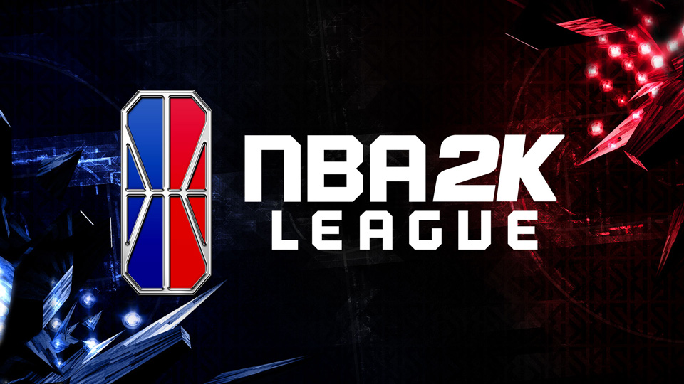 NBA 2K19 League Draft Will Take Place On March 5th – Partnership With Champion Athleticwear Announced