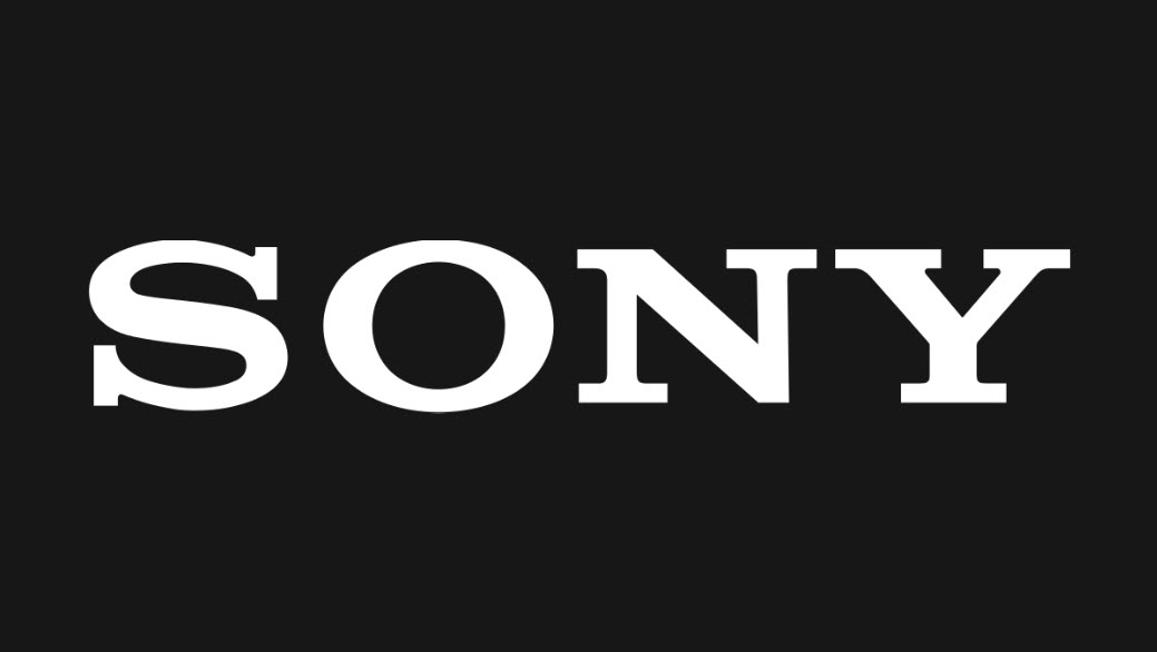 Sony Announces Plans To Buyback  Over $900 Million Of Their Stock