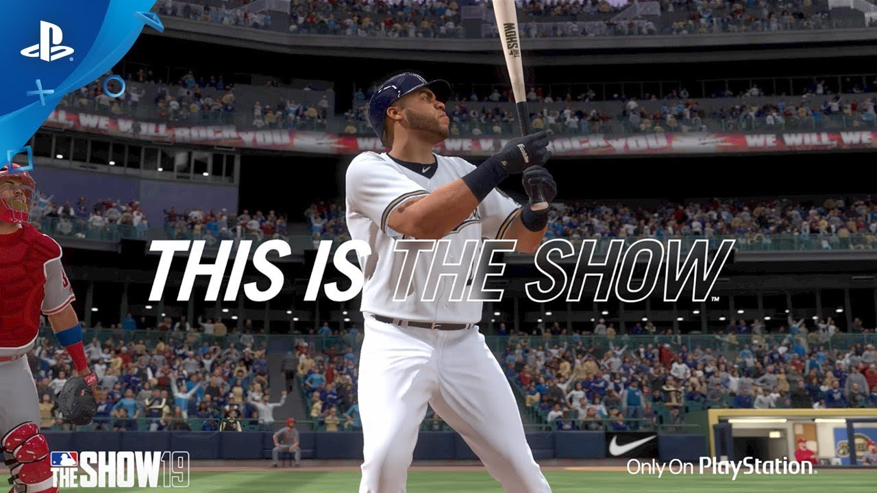 MLB The Show 19 Won't Have An Online Franchise Mode For Second Straight Year