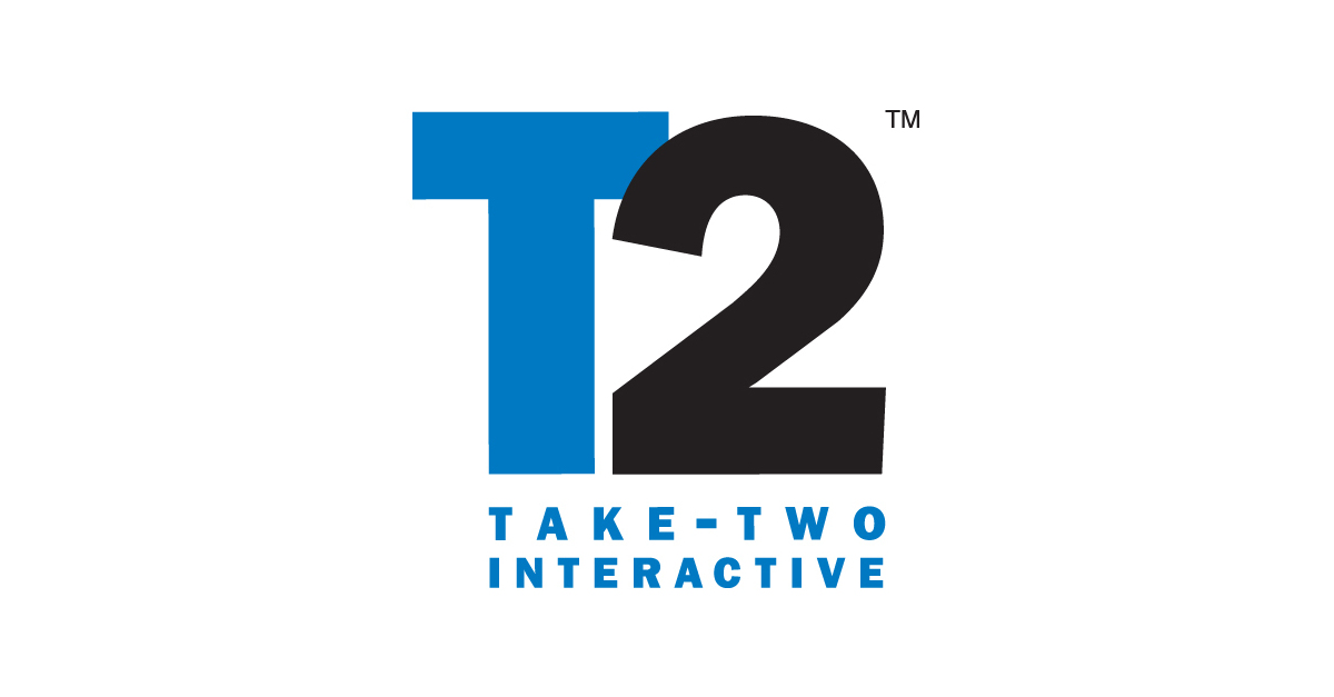 Take Two Interactive Shares Take A Dive