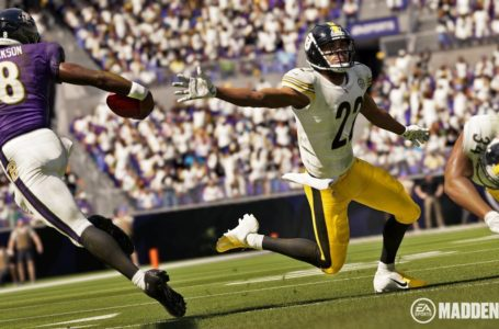The Best Madden 21 Ultimate Team Strategy Guide