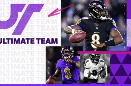 Madden 21 MUT Draft Updates Coming March 12th